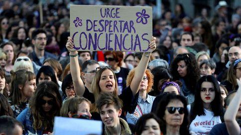 Me lanzó al suelo e intentó violarme: las zonas críticas del acoso sexual en Madrid