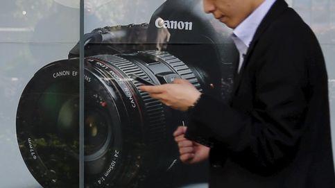 ¿Cuánto vas a pagar cuando entre en vigor el nuevo canon digital?