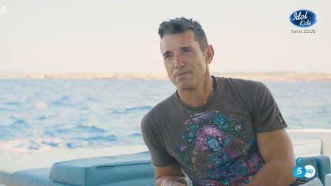 'Mi casa es la tuya' | La oferta de TV con la que  Jesús Vázquez nunca se ha atrevido