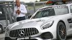 Muere Charlie Whiting: por qué era imprescindible en la Fórmula 1