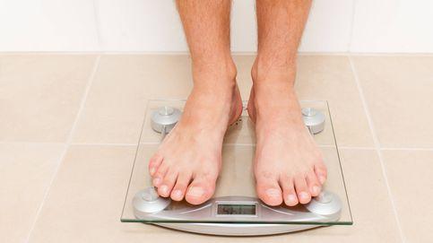 Cómo perder peso rápidamente con la dieta Parker