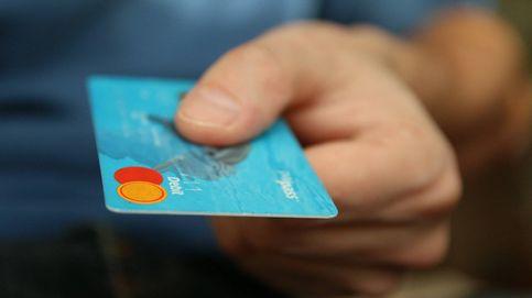 El consumo con tarjeta en las provincias en fase 2 ya supera el de 2019
