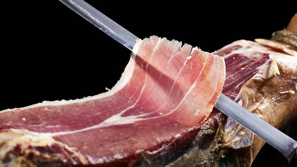 Placer y religión: por qué comer cerdo es algo muy español
