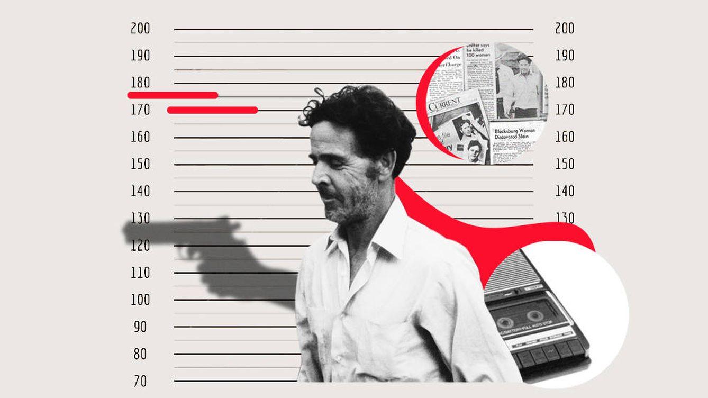 La serie que debes ver | 'The Confession Killer', disponible en Netflix