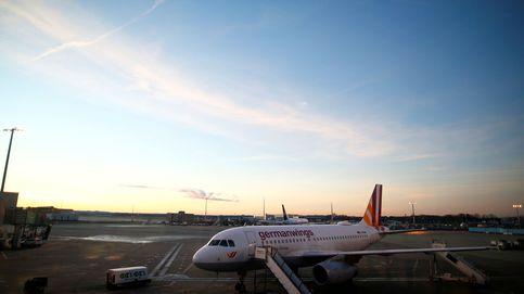 Lufthansa cierra Germanwings por el Covid: Faltan años para volver a niveles precrisis