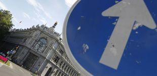 Post de El BdE reclama prudencia a las tasadoras por el 'boom' de los precios de la vivienda