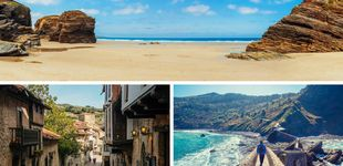 Post de Descubre el norte de España con esta ruta de 15 días