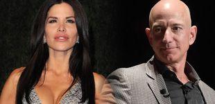 Post de Jeff Bezos y Lauren Sanchez (los nuevos Brangelina) serán las estrellas de los Oscar