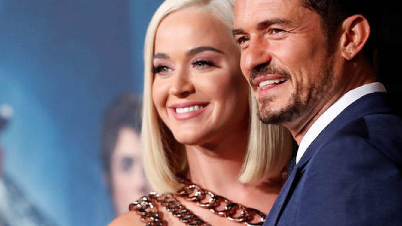 Entramos en la mansión que Katy Perry y Orlando Bloom han comprado en Montecito por 14 millones