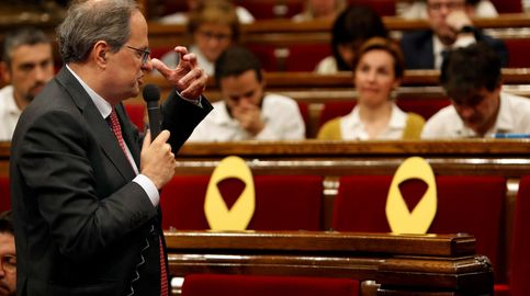 La Generalitat ve pertinente autorizar actos electorales dentro de las cárceles