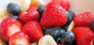 Post de Dieta de la fruta: adelgaza y depura tu cuerpo en 3 días
