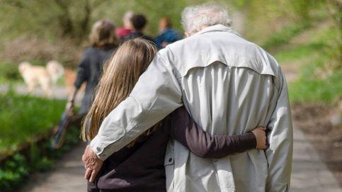 Ventajas de los planes de pensiones de ciclo de vida