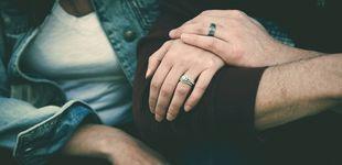 Post de Cómo superar el miedo al compromiso con tu nueva pareja