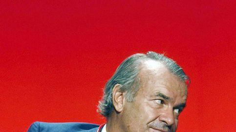 Metrovacesa vende su filial logística en plena reorganización de la compañía