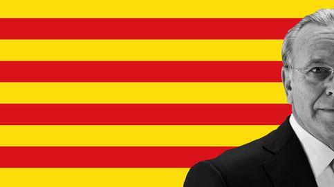 Isidre Fainé y el desbloqueo de la España salida del 26-J