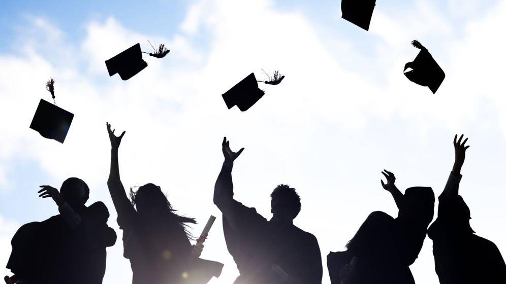 Foto: Conseguir la mejor educación puede ser misión imposible. (iStock)