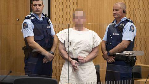 Autor del atentado de NZ compró las armas online y no tendrá defensa