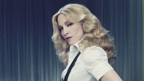 Madonna no quiere que su hija mezcle las drogas con alcohol