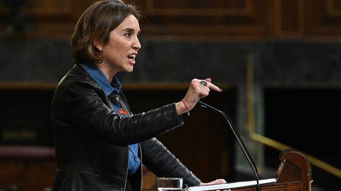 El PP solo atrae diez votos a su propuesta de alternativa al estado de alarma