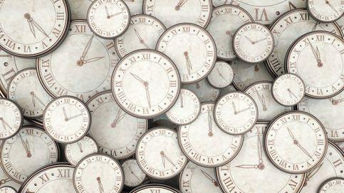 Por qué cuantos más años cumples más rápido se te pasa el tiempo