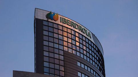 Iberdrola cierra un préstamo verde por 550 millones con el BEI