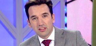 Post de Miguel Lago, colaborador de Risto, acusa también de impago a José Luis Moreno