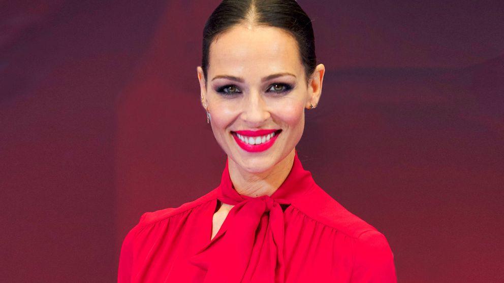 El maquillador de Eva González y Pilar Rubio tiene las claves para un maquillaje ahumado perfecto