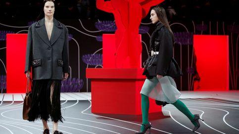 Milan Fashion Week: de Prada a Alberta Ferretti
