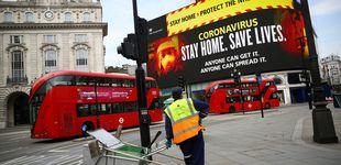 Post de El infierno europeo del coronavirus será Reino Unido, con 66.000 muertes