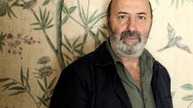 Hablamos con Cédric Klapisch, director de la comedia romántica 'Tan cerca, tan lejos'