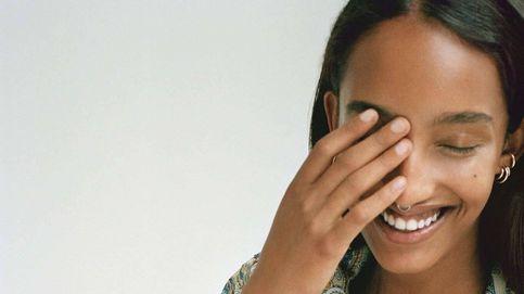Zara anuncia el regreso del estampado paisley con una camisa que derrocha elegancia