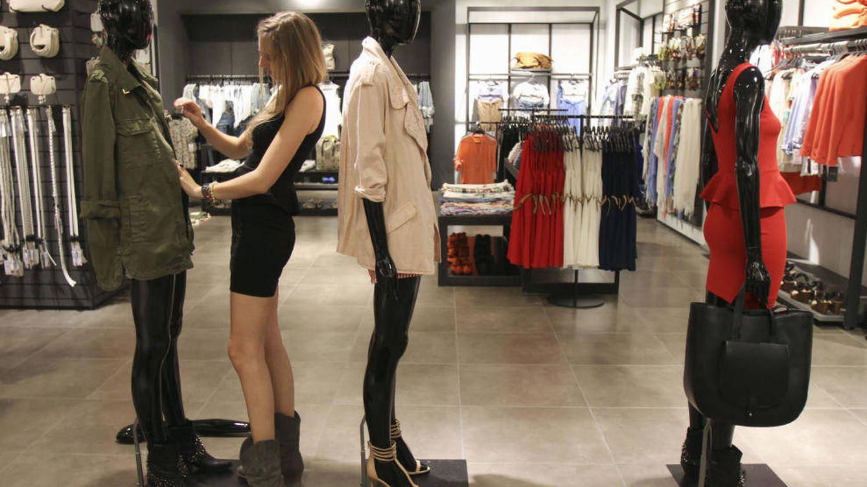 Cambios en el bonus a empleados de Inditex: ahora dependerá de las ventas de cada tienda