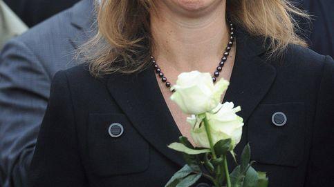 Marta Luisa, en el punto de mira: tildada de aprovechada y toque de atención de Haakon