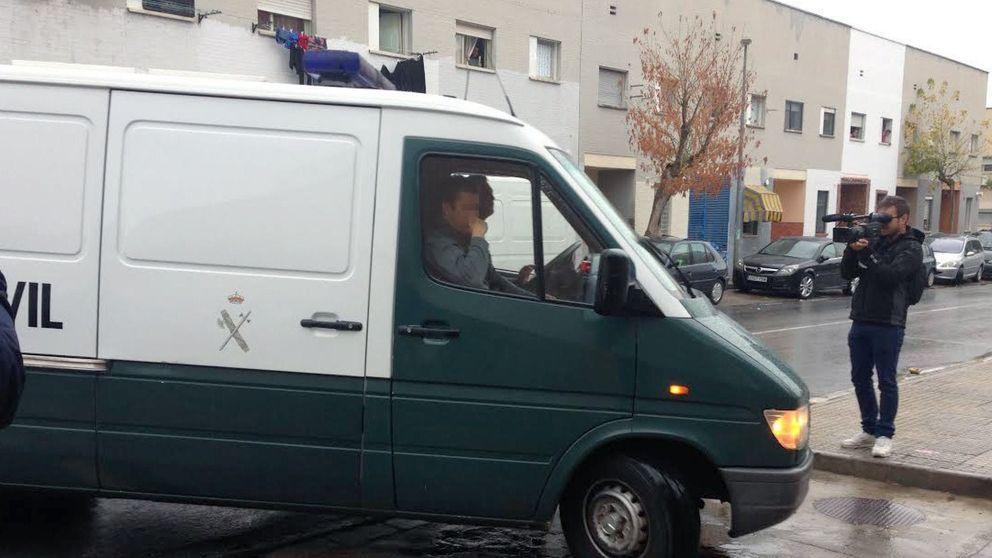 Asesinada una mujer en Zafra (Badajoz) por su casero