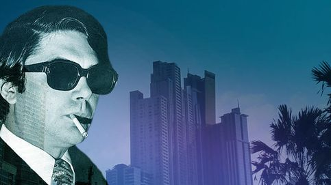 Desenmascarando a Paesa, la vida de cine del agente secreto que volvió de la muerte