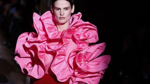 Estos son los diseños de moda más virales