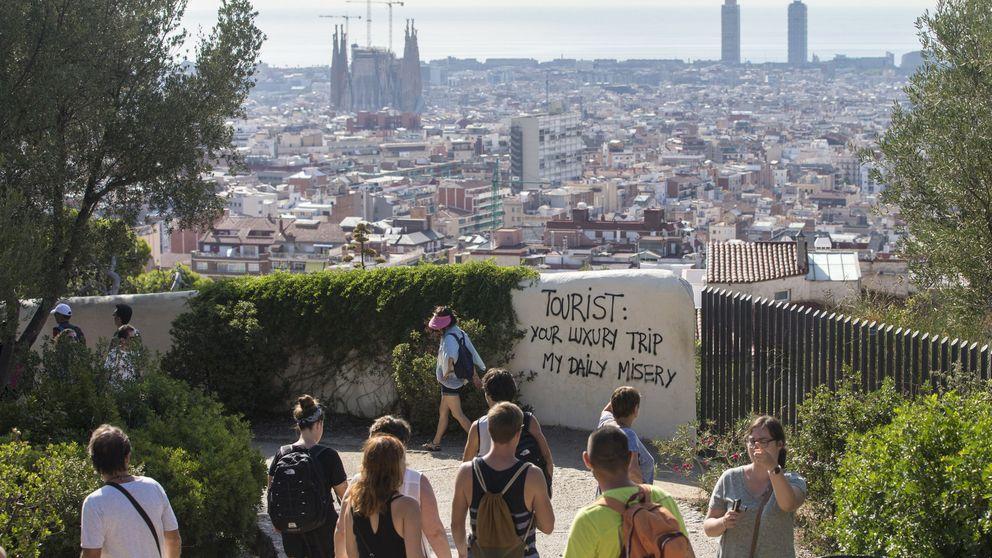 El 'síndrome de Venecia' se expande: cómo evitar que el turismo se cargue el mundo