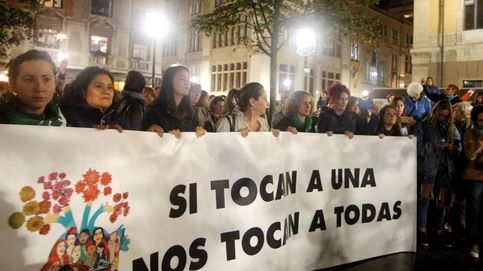 Lunes, de 11.00 a 15.00 horas: La asistencia telefónica más demandada por maltratadas