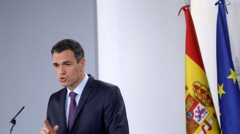 Villarejo amenaza a Sánchez con destapar acciones del CNI contra jueces y el Estado