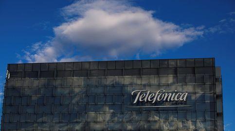 Gala Capital, el refugio inquietante del 'hombre del maletín' de Telefónica