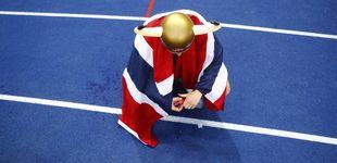 Post de El país que dejó de mirar el marcador: la ruta más insólita hacia la excelencia deportiva