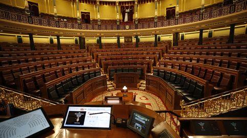 ¿Quién encarna hoy en España la dialéctica de la hostilidad?