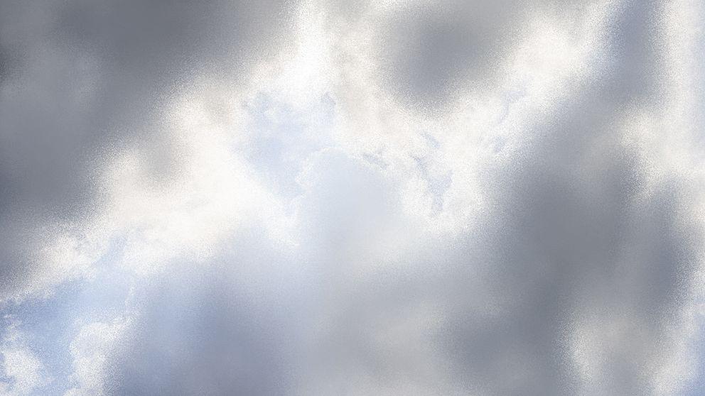 El tiempo en Barcelona: previsión meteorológica de hoy, martes 25 de febrero