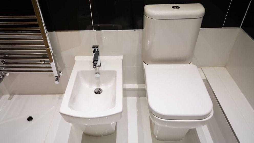 El motivo por el que tienes que volver a usar el bidé del baño