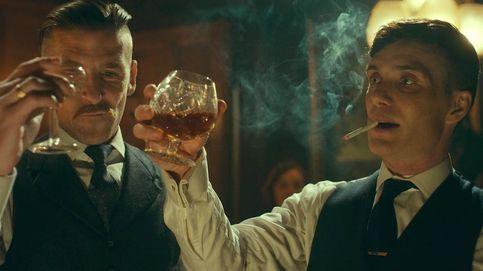 La forma correcta de beber whisky: todo lo que deberías saber