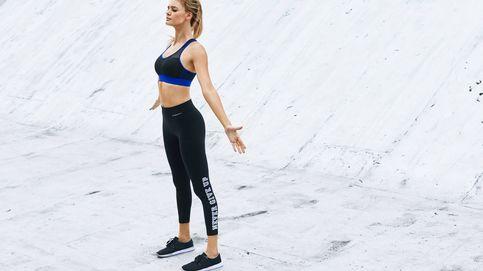 Power yoga: apúntate a la disciplina que levanta tanto el ánimo como los glúteos