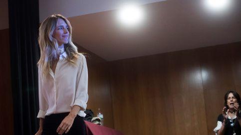 Álvarez de Toledo activa Cataluña Suma pensando en un adelanto electoral