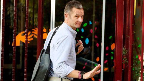 Iñaki Urdangarin, una nueva 'víctima' colateral del coronavirus