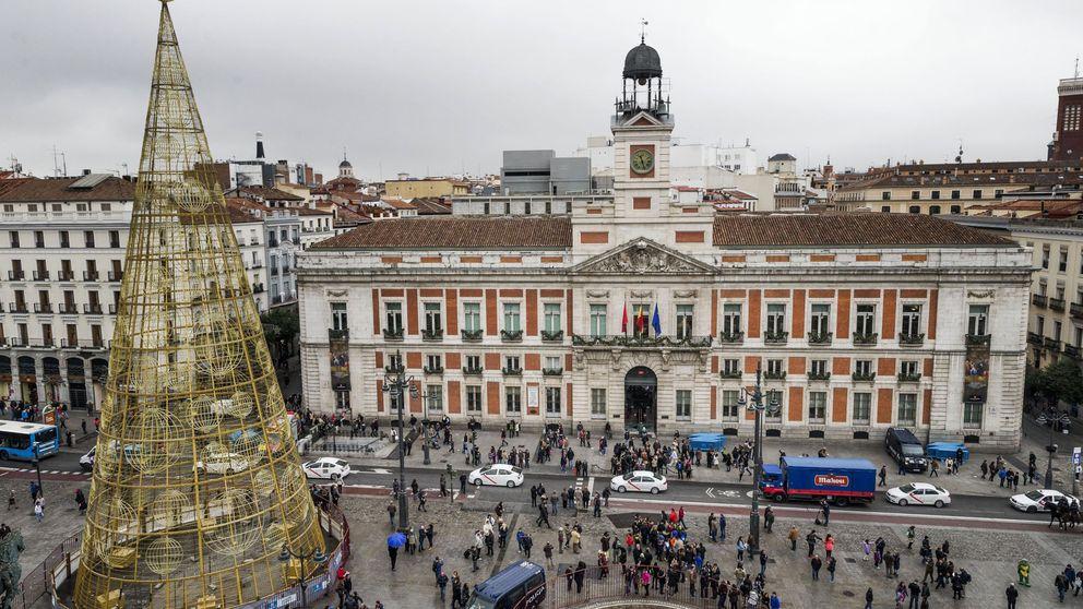 Madrid inicia un concurso para lanzar una marca turística única