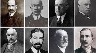 Historias imprescindibles de la bolsa: la reunión secreta para crear la Fed